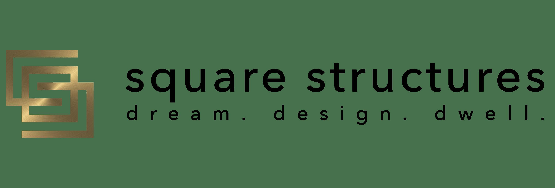 Square Structures